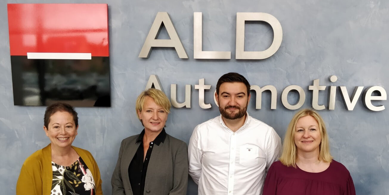 ALD and WTHub Bristol