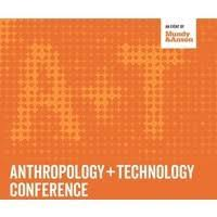 anthropology and technology